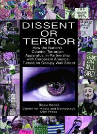 disent