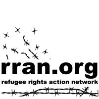 rran.org