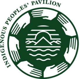 Indigenous Peoples' Pavillion