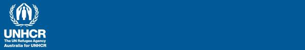 au-unhcr-logo-header